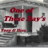 One Of These Day's It'll Be Different (Vocals by Tony & Hess - Guitar work and mix by Hessen Riff)