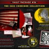 """THE WHITE STRIPES - """"The Big Three Killed My Baby"""" Excerpt from Vault Package #26"""