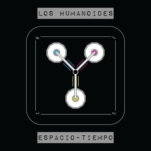 Espacio - Tiempo