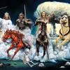 Truth vs Interpretation (4 Horseman Revelation Chp. 6 Episode 2)