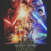 Star-Wars Episode 7---Soundtrack of the official Trailer