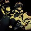 Super Mario 3D SWAG (WORLD 1 THEME  Hip-Hop Remix)