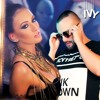 IVY FEAT. DIM4OU - LOOK AT ME (Prod. by BG MUSIC)