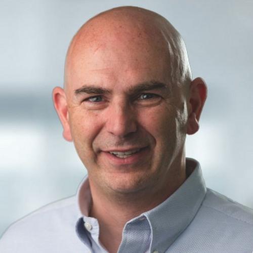 Ep 06 - John Frankel - ff Venture Capital