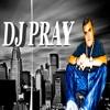 GOD POWER DJ PRAY -  Life On It  Ft.MIX
