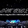 I'm EXO - L (Chinese - English Vesion)