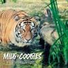 Animals (Milk N Cookies Festival Remix)- Martin Garrix