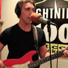 "Bad Suns Performs ""Salt"" Live on 9/25/15"
