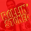 Rollin' Stoned - Lou E. Bagels + Winnebago [FREE DOWNLOAD]