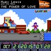 [Back To The Future] Huey Lewis and the News - The Power Of Love - 8Bit [LarryInc64]