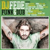 Frak Feat. Michela Danese - Basta Parlar (Dj Fede Fresh Dub Remix)