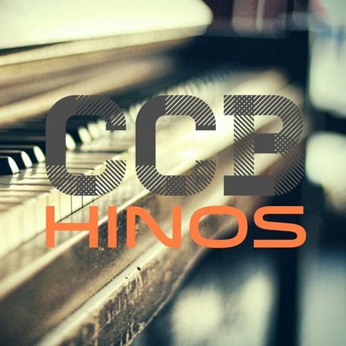 Baixar CCB HINOS - Seguro estou (Versão Piano) [232]