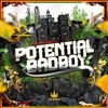 Download Lagu Mp3 Potential Badboy - You're Mine (Annix Remix) (PLAYAZ) (1.07 MB) Gratis - UnduhMp3.co