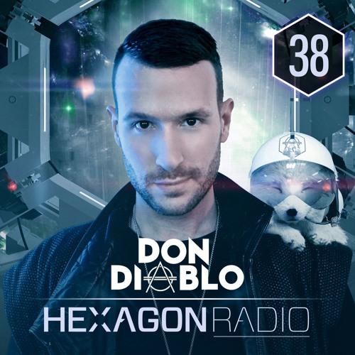 Don_Diablo_-_Hexagon_Radio_038