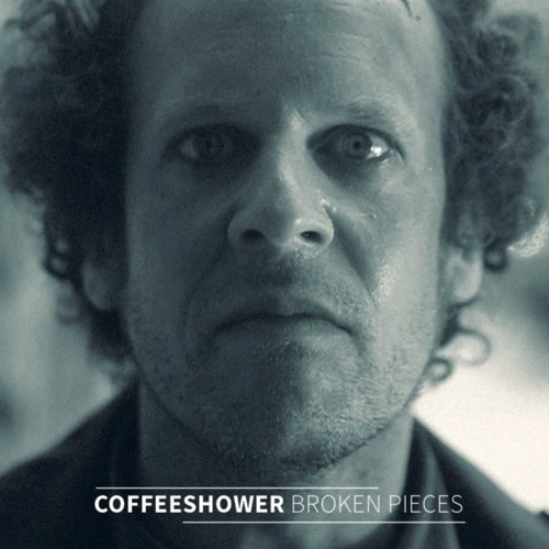 "Coffeeshower ""Broken Pieces"" new single from the new album ""Houses"""