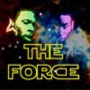 [9th Wonder / Pete Rock / Little Brother Type Beat] The Force (Prod. By Toby Bryant)