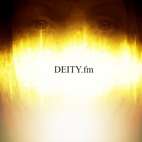 DEITY - RISK TO BE IN LOVE