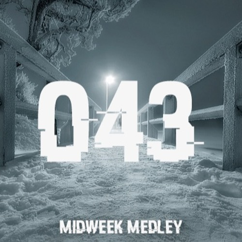 Closed Sessions Midweek Medley - 043