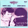 I can't Go For That - (Daryl Hall & John Oates Cover)