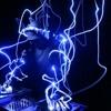 Janet Jackson & Friends - Damn Baby - Refunk Edit (remix) / RELEASE