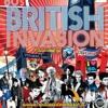 ALL MUSIC 80 - British Invasion (Part 1)