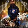 Lil Nipp - Trust Nobody