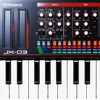 JX - 03 A9 Electric Piano 2