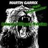 Defthunder Feat Martin Garrix - Animals Ultimate Version