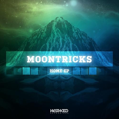 Moontricks - Fire feat. Dash
