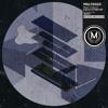Download Max (Italy) - Jack's Mirror (Original Mix) Mp3