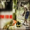 Download Fate Banz ft. Derica | Pray For Me (Prod By Charlee Beatz) Mp3