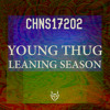 Young Thug Ft Lil Wayne - Take Care (Chopped & Screwed By Kila - CHNS17202)