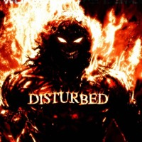 "Disturbed -The Night Cover By YouTuber ""Ediern"""