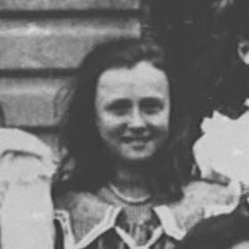 Willow Ledger (nee Vanderburgh)