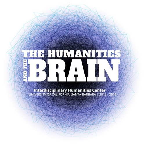 The Humanities and the Brain | 2015-16