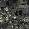 Drake, Future & Jr. Mafia - Digital Money (Sango Mix)(Rework)