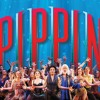 2 - Pippin - Corner Of The Sky - Pippin