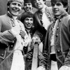 Reminiscing on Paul Revere and the Raiders