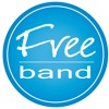 LA GRIPE - FREE BAND