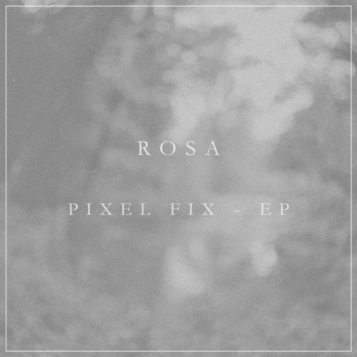 • Rosa •