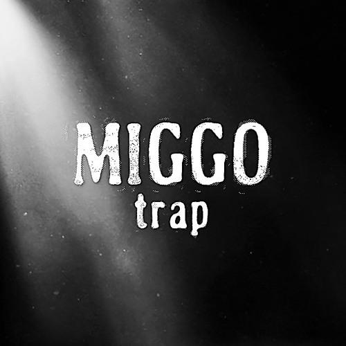 MIGGO x HUSH - I SEE YOU