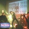 PowerMan 5000 And Nonpoint Concert - Nerd Otaku - Episode 3