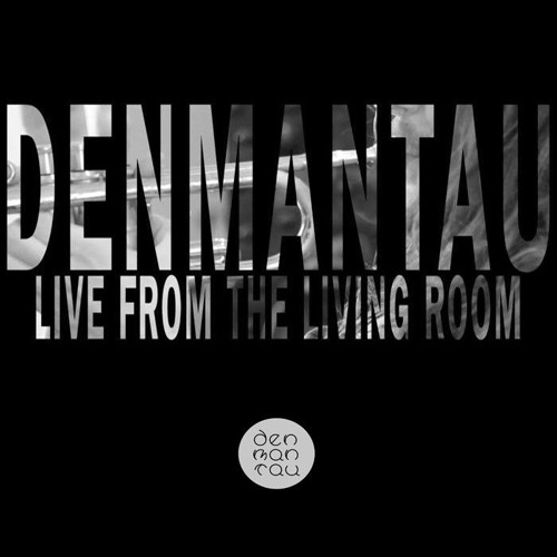 Curtain (Live From The Living Room)