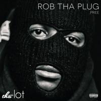 Rob Tha Plug