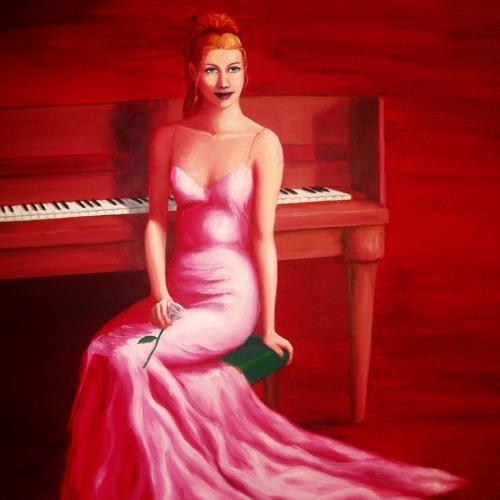 CD DREAMLAND - Marije Du Bateau