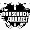 Rorschach - Hallelujah Live @ Brothers Drake