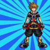 Sora - KINGDOM HEARTS HD 2.5 ReMIX   Soundtrack Extended