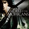 The Last Of The Mohicans - Theme (Randy Endelman & Trevor Jones)