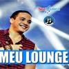 003 - Wesley Safadão - Vem Pro Meu Lounge