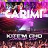 Carimi - Kat Identitem (Kitem Cho live Album)